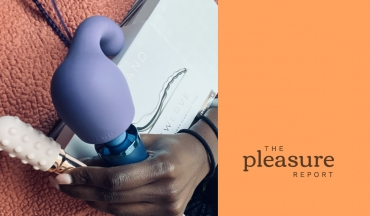 5 New Play Traditions with Sex Toys