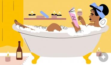 13 Ways to Switch Up Your Masturbation Routine