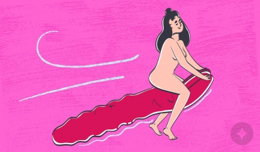 Everything You Should Know About The Rabbit Vibrator
