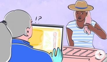 TSA & Sex Toys: How to Get Your Vibrator Through Airport Security