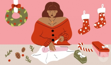 Le Wand Holiday Gift Guide